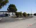 2 - Obras de Gasolinera en Aguadulce. Sevilla  (Repsol)