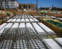 5 - CONSTRUCCIÓN DE INSTALACIONES DEPORTIVAS Y GRADERIO EN RONDA
