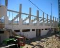 11 - CONSTRUCCIÓN DE INSTALACIONES DEPORTIVAS Y GRADERIO EN RONDA