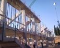 7 - CONSTRUCCIÓN DE INSTALACIONES DEPORTIVAS Y GRADERIO EN RONDA