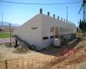 12 - CONSTRUCCIÓN DE INSTALACIONES DEPORTIVAS Y GRADERIO EN RONDA