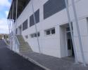 24 - CONSTRUCCIÓN DE INSTALACIONES DEPORTIVAS Y GRADERIO EN RONDA
