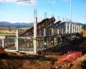 6 - CONSTRUCCIÓN DE INSTALACIONES DEPORTIVAS Y GRADERIO EN RONDA