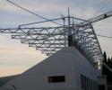 15 - CONSTRUCCIÓN DE INSTALACIONES DEPORTIVAS Y GRADERIO EN RONDA