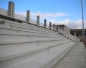 13 - CONSTRUCCIÓN DE INSTALACIONES DEPORTIVAS Y GRADERIO EN RONDA