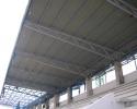 20 - CONSTRUCCIÓN DE INSTALACIONES DEPORTIVAS Y GRADERIO EN RONDA