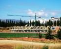 8 - CONSTRUCCIÓN DE INSTALACIONES DEPORTIVAS Y GRADERIO EN RONDA