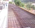 3 - CONSTRUCCIÓN DE APARCAMIENTOS MUNICIPALES Y ALMACÉN EN MONTEJAQUE.