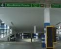 25 - PARKING SUBTERRÁNEO PARA 800 PLAZAS EN RONDA