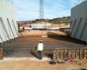 19 - Construcción de enlace del nuevo acceso a Ronda en la carrera de San Pedro Alcantara