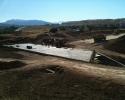 17 - Construcción de enlace del nuevo acceso a Ronda en la carrera de San Pedro Alcantara