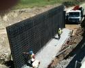 7 - Construcción de enlace del nuevo acceso a Ronda en la carrera de San Pedro Alcantara