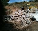 14 - Construcción de enlace del nuevo acceso a Ronda en la carrera de San Pedro Alcantara