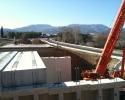 20 - Construcción de enlace del nuevo acceso a Ronda en la carrera de San Pedro Alcantara