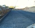 10 - Construcción de enlace del nuevo acceso a Ronda en la carrera de San Pedro Alcantara