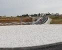 28 - Construcción de enlace del nuevo acceso a Ronda en la carrera de San Pedro Alcantara