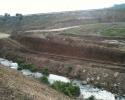 1 - Construcción de enlace del nuevo acceso a Ronda en la carrera de San Pedro Alcantara
