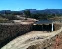 15 - Construcción de enlace del nuevo acceso a Ronda en la carrera de San Pedro Alcantara