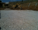 9 - Construcción de enlace del nuevo acceso a Ronda en la carrera de San Pedro Alcantara
