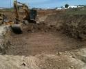 2 - Construcción de enlace del nuevo acceso a Ronda en la carrera de San Pedro Alcantara