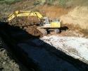 8 - Construcción de enlace del nuevo acceso a Ronda en la carrera de San Pedro Alcantara