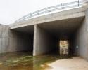 25 - Construcción de enlace del nuevo acceso a Ronda en la carrera de San Pedro Alcantara