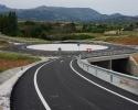 23 - Construcción de enlace del nuevo acceso a Ronda en la carrera de San Pedro Alcantara
