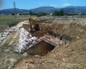 5 - Construcción de enlace del nuevo acceso a Ronda en la carrera de San Pedro Alcantara
