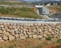 26 - Construcción de enlace del nuevo acceso a Ronda en la carrera de San Pedro Alcantara