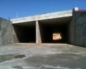 31 - Construcción de enlace del nuevo acceso a Ronda en la carrera de San Pedro Alcantara