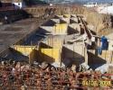 3 - CONSTRUCCIÓN DE SUBESTACIÓN ELÉCTRICA EN CORTIJO COLORADO (MIJAS)
