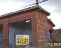 7 - CONSTRUCCIÓN DE SUBESTACIÓN ELÉCTRICA EN CORTIJO COLORADO (MIJAS)