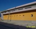 15 - CONSTRUCCIÓN DE SUBESTACIÓN ELÉCTRICA EN CORTIJO COLORADO (MIJAS)