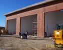 8 - CONSTRUCCIÓN DE SUBESTACIÓN ELÉCTRICA EN CORTIJO COLORADO (MIJAS)