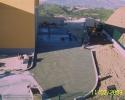 16 - CONSTRUCCIÓN DE SUBESTACIÓN ELÉCTRICA EN CORTIJO COLORADO (MIJAS)