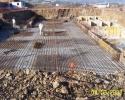 1 - CONSTRUCCIÓN DE SUBESTACIÓN ELÉCTRICA EN CORTIJO COLORADO (MIJAS)