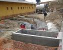 9 - CONSTRUCCIÓN DE SUBESTACIÓN ELÉCTRICA EN CORTIJO COLORADO (MIJAS)