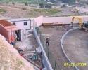 17 - CONSTRUCCIÓN DE SUBESTACIÓN ELÉCTRICA EN CORTIJO COLORADO (MIJAS)