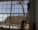 10 - CONSTRUCCIÓN DE SUBESTACIÓN ELÉCTRICA EN CORTIJO COLORADO (MIJAS)