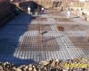 2 - CONSTRUCCIÓN DE SUBESTACIÓN ELÉCTRICA EN CORTIJO COLORADO (MIJAS)