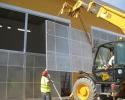11 - CONSTRUCCIÓN DE SUBESTACIÓN ELÉCTRICA EN CORTIJO COLORADO (MIJAS)