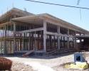 4 - CONSTRUCCIÓN DE SUBESTACIÓN ELÉCTRICA EN CORTIJO COLORADO (MIJAS)