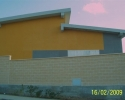 12 - CONSTRUCCIÓN DE SUBESTACIÓN ELÉCTRICA EN CORTIJO COLORADO (MIJAS)