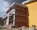 5 - CONSTRUCCIÓN DE SUBESTACIÓN ELÉCTRICA EN CORTIJO COLORADO (MIJAS)