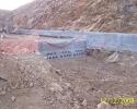 6 - CONSTRUCCIÓN DE SUBESTACIÓN ELÉCTRICA EN CORTIJO COLORADO (MIJAS)