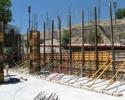 4 - CONSTRUCCIÓN DE APARTAMENTOS Y GARAJES EN C/KÁBILAS (RONDA).