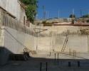 2 - CONSTRUCCIÓN DE APARTAMENTOS Y GARAJES EN C/KÁBILAS (RONDA).