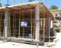 3 - CONSTRUCCIÓN DE APARTAMENTOS Y GARAJES EN C/KÁBILAS (RONDA).